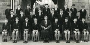 grammar_school_196-1