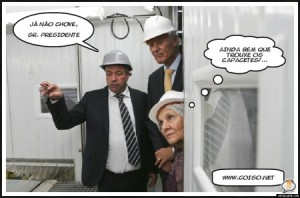 cavaco-capacete1-e1413227683378