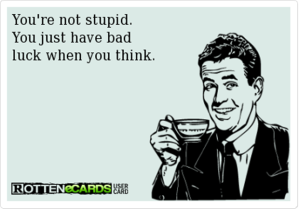 funny-quotes-stupid-people