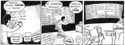 tirinha_tecnologia_sala_de_aula1