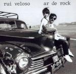 Ar-de-rock