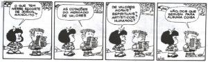 mafalda etica-moral-2