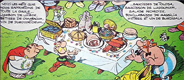 Asterix-Tour-de-Gaule-05