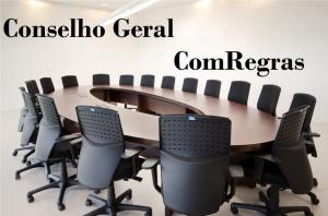 Conselho-geral-ComRegras-1024x679