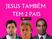 JesusBE2