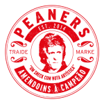 peaners