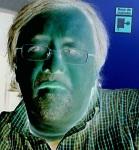 PG Verde