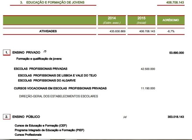 Prof2015