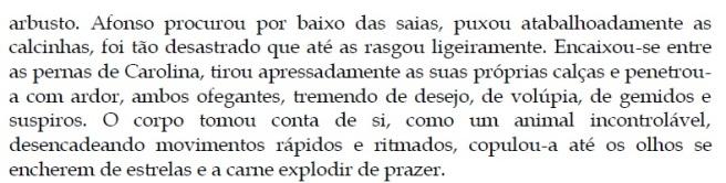RSantos