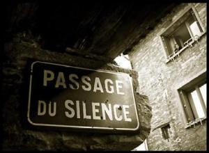 silencio-thumb0