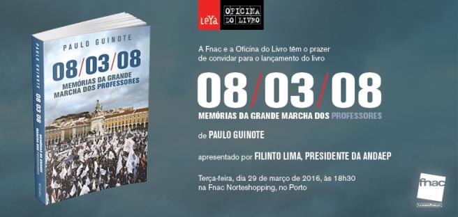 08 03 08_convite_Porto (2)
