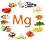 fontes-de-magnesio
