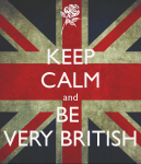 keep-calm-and-be-very-british