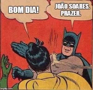 BatmanSoares