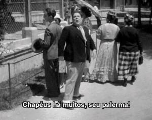 F3.ChapeusHaMuitos