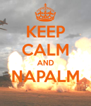 keep-calm-and-napalm--8