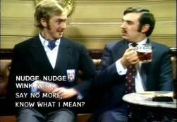 nudge-nudge-monty-python-500x345