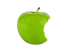 maçã-verde