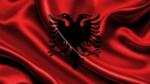 albania-flag