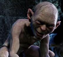hobbit_gollum_6601