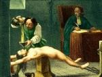 Tortura Azeite