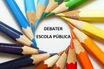 Debater-Escola-Pública
