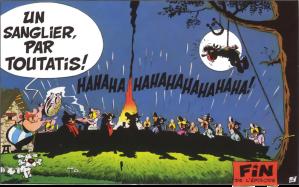 asterix-fin-lr