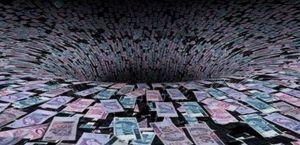 buraco-dinheiro-2