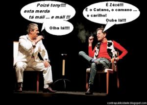 conversa_da_treta_zeze_tony1