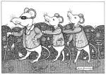 three_blind_mice