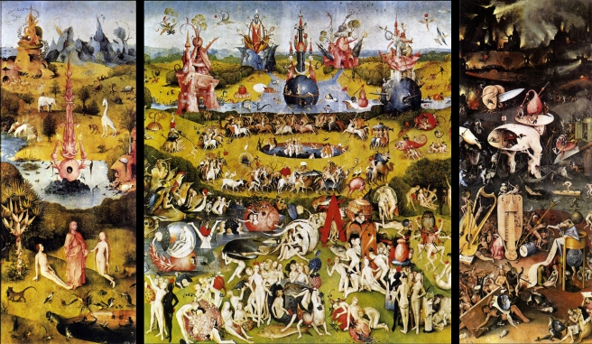bosch-earthly-delights