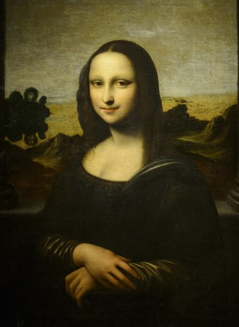 davinci-paintings-monalisa-isleworth