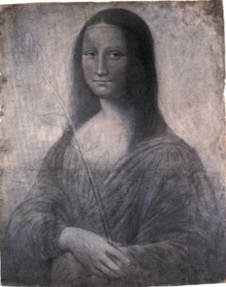 leonardo_design_attributed