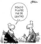 centro-politico