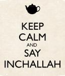 keep-calm-and-say-inchallah-3