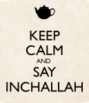 keep-calm-and-say-inchallah-3
