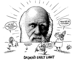 darwin-cartoon