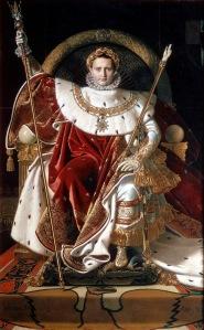 napoleao-i-no-trono-imperial