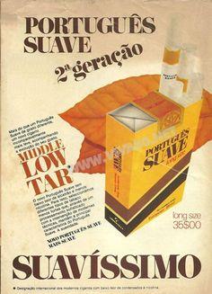 portugues-suave