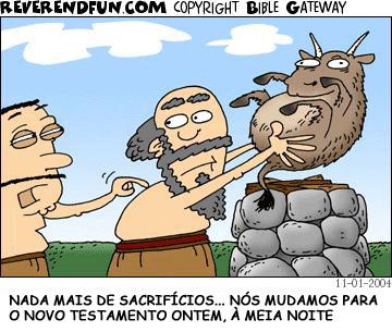 sacrificio_animais_antigo_testamento
