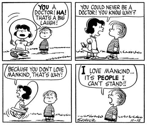 Peanuts12Nov1959