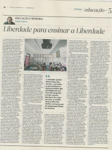 PG JLetras Abril17