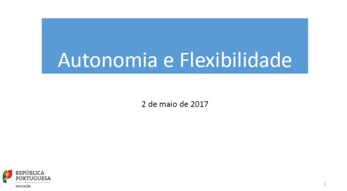 AutonomiaFlex
