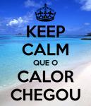 KeepCalor