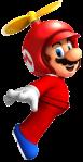 Mario_NSMBW-3