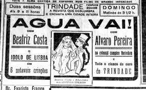 AguaVai