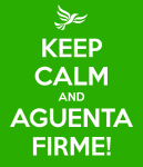 keep-calm-and-aguenta-firme