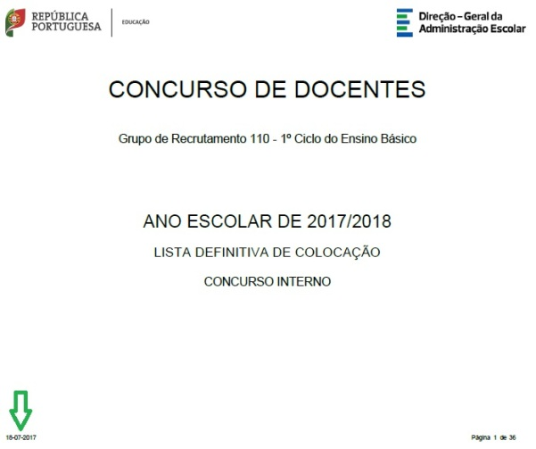 Listas1