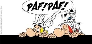 paf-paf_zpsvvr5ax64