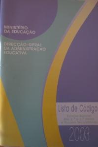 IMG_5941